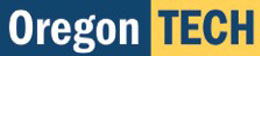 Oregon-Tech-Logo